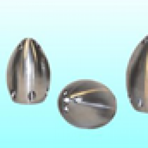 انواع نازل های و تجهیزات قابل نصب بر روی دستگاه های شستشو ی کانال های فاضلاب